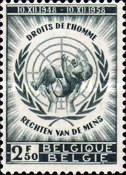 1958-belgium-HR10