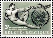 1962-belgium-1