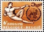 1962-belgium-2