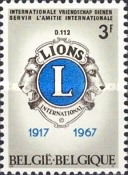 1967-belgium-LIONS-1