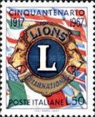 1967-italy-LIONS