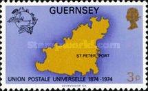 1974-guernsey-UPU100-2