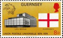 1974-guernsey-UPU100-3