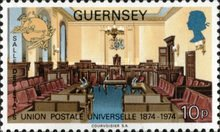 1974-guernsey-UPU100-4