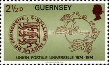 1974-guernsey-UPU100
