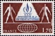 1978-france-HR30