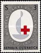 1963-austria-IRC100