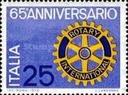 1970-Italy-Rotary-1