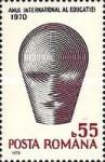 1970-romania-2856