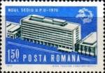 1970-romania-2857