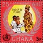 1973-ghana-498