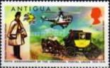 1974-antigua-UPU100-323