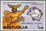 1976-Antigua-447