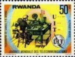 1977-rwanda-874