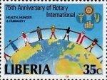 1979-liberia-rotary-1231