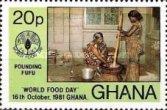 1981-ghana-899