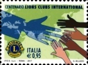 2017-Italy-100thLIONS