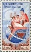 1958-laos-UNESCO-HCB3.jpg