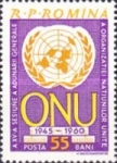 1960-romania-UN15