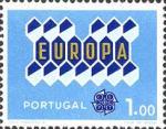 1962-portugal-eu1