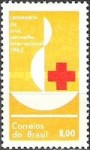 1963-brazil-IRC100