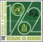 1963-burundi-UNadmission1st-ann.4