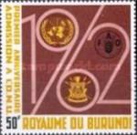 1963-burundi-UNadmission1st-ann.5