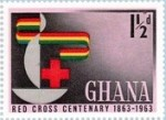 1963-ghana-IRC100