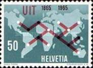 1965-switzerland-ITU100th.jpg