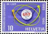 1965-switzerland-ITU100th2.jpg