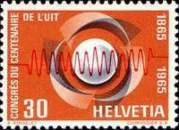1965-switzerland-ITU100th3.jpg