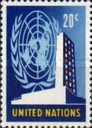 1965-UNNY-158.jpg
