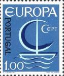 1966-portugal-eu1