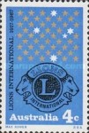 1967-australia-LIONS50