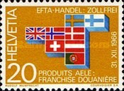 1967-switzerland-EFTA.jpg