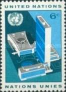 1968-UNNY-203.jpg