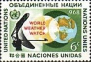 1968-UNNY-204.jpg