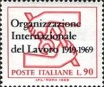 1969-italy-ILO50.jpg