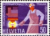 1969-switzerland-ILO50th.jpg