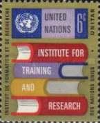 1969-UNNY-209.jpg