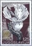 1970-yugoslavia-UN25