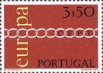1971-portugal-eu2