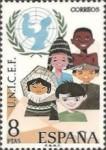 1971-spain-UNICEF25