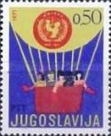 1971-yugoslavia-UNICEF25