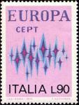 1972-italy-eu2