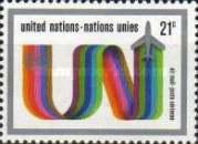 1972-UNNY-248.jpg
