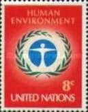 1972-UNNY-249.jpg