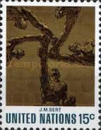 1972-UNNY-253.jpg