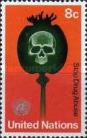 1973-UNNY-256.jpg