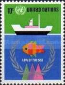 1974-UNNY-277.jpg